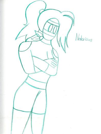 107. Notorious 1st Sketch.jpg