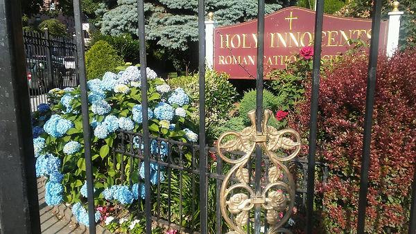 Church Gate Flowers 6.jpg