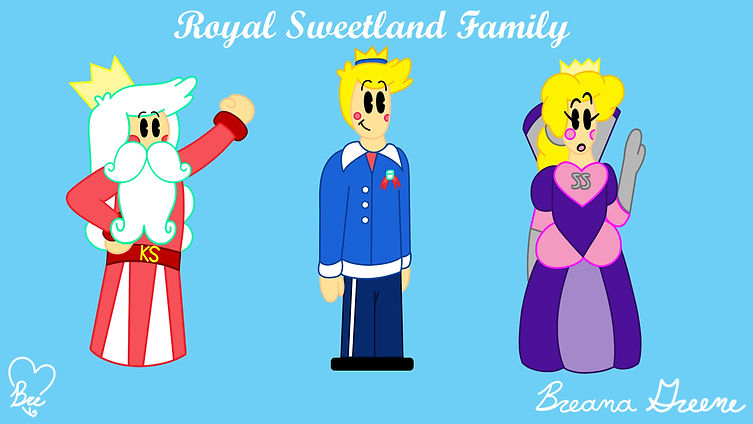 Royal Sweetland Family.jpg