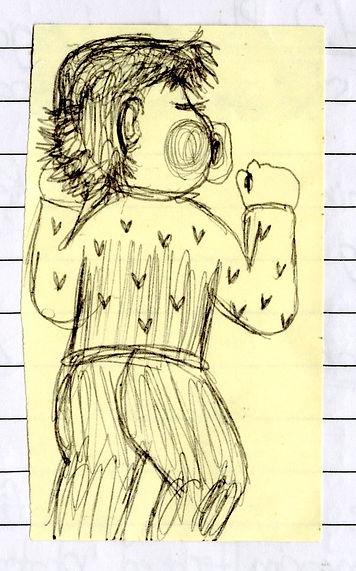 Baby Sticky Note.jpg