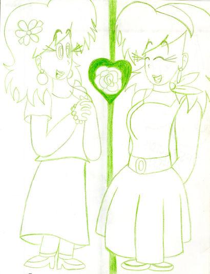 4. Rose Sketches.jpg