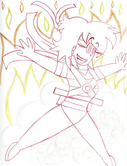 37. Zada Dynamite 1st Sketch.jpg