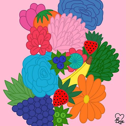 52. Flowers & Fruit.jpg
