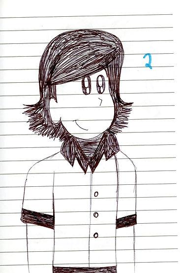 Boy 2.jpg