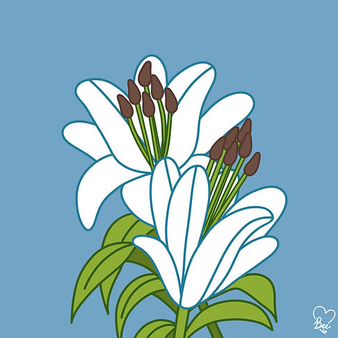42. Lilies.jpg
