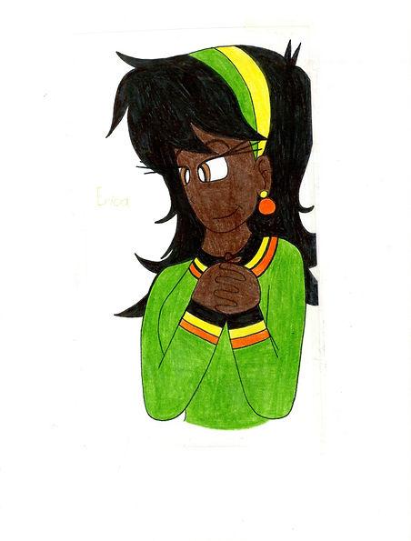 41. Erica 1st Drawing.jpg