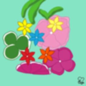 25. Spring Flowers.jpg