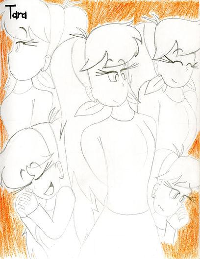 20. Tara Emotional Sketches.jpg