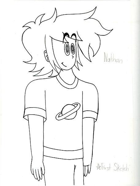 93. Nathan 1st Sketch.jpg