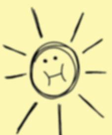 Chubby Sun Memo.jpg