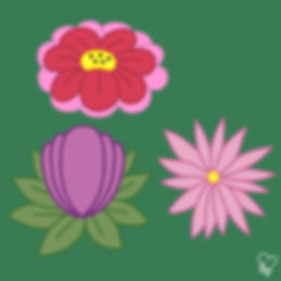 7. Three Flower Test.jpg