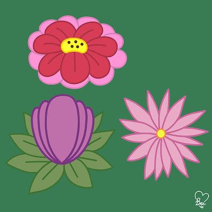 7. Three Flower Test.jpg