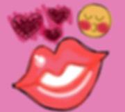 Love Memo.jpg
