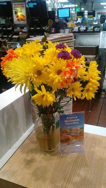 McDonald's Flowers.jpg