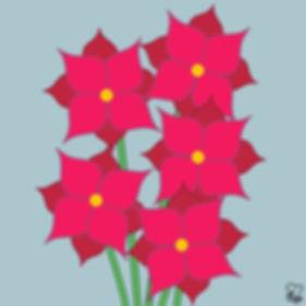 11. Magenta-Red Flowers.jpg