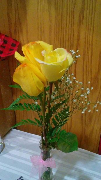 Yellow Roses (2).jpg