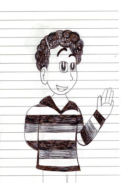 Student 3.jpg