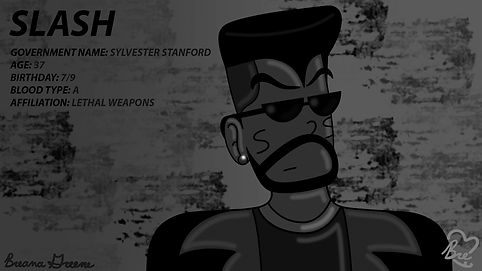 Slash Title Card B&W.jpg