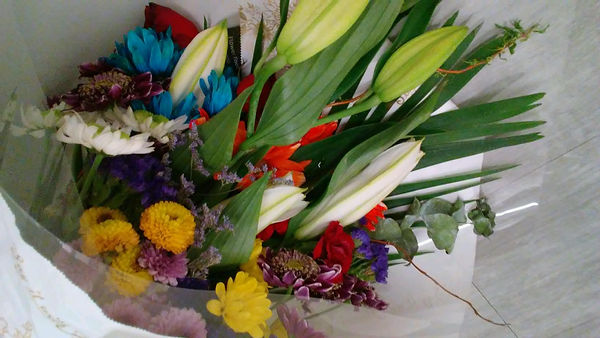 Bouquet of Flowers 2.jpg