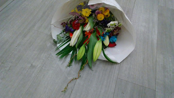 Bouquet of Flowers 4.jpg
