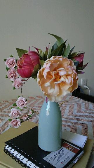 Sketchbook Vase of Flowers 1.jpg