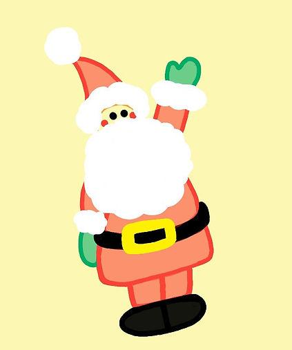 Santa Memo.jpg
