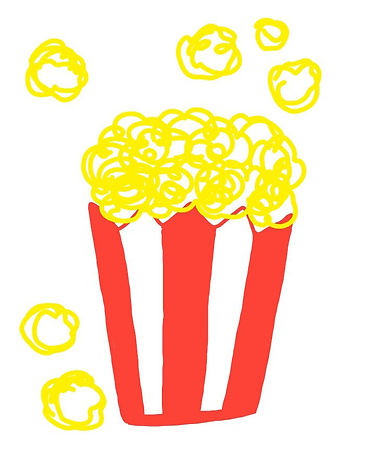 Popcorn Memo.jpg