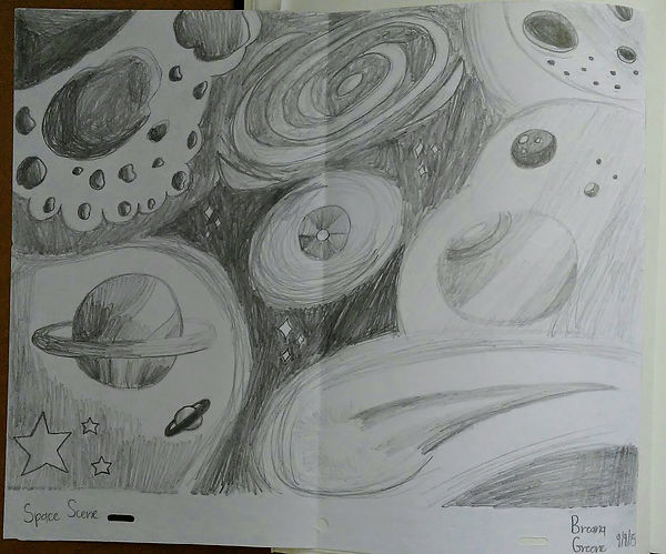 Space Scene Drawing.jpg