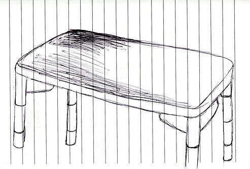 Table Drawing.jpg