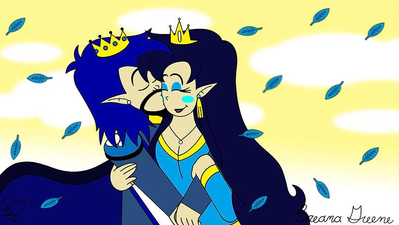 Blue Love.jpg