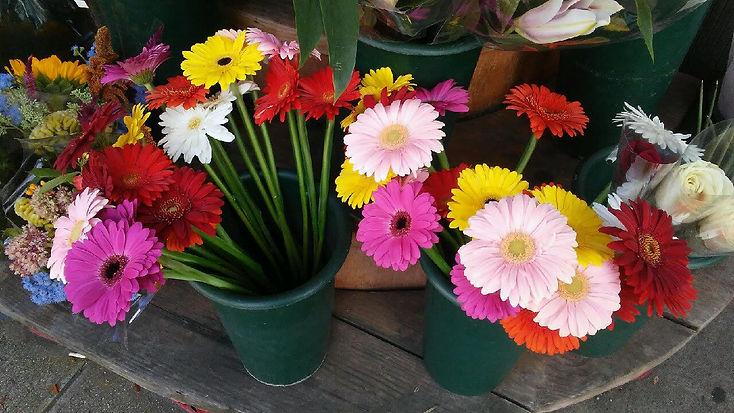 Big Flowers Flower Shop.jpg