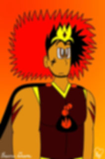 King Magma Portrait.jpg