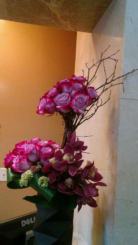 Pink Flowers 1.jpg