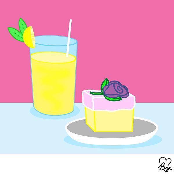 Lemonade and Cake.jpg