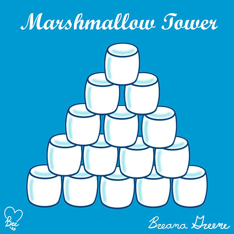 Marshmallow Tower.jpg