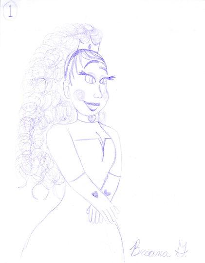 Princess Violet.jpg
