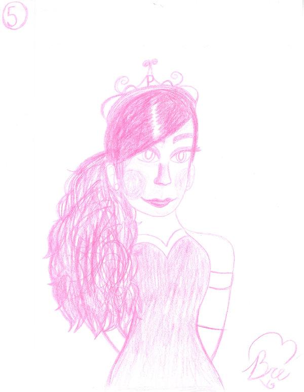 Queen Natasha.jpg