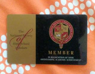 NAHSS Membership Card.jpg