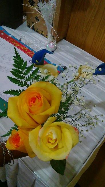 Roses and Calla Lillies.jpg