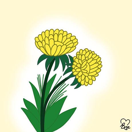14. Two Dandelions.jpg