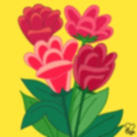 3. Red Flowers (August 2017).jpg