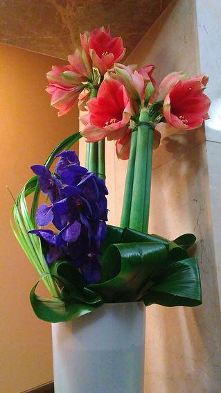 SVA Corner Flowers.jpg