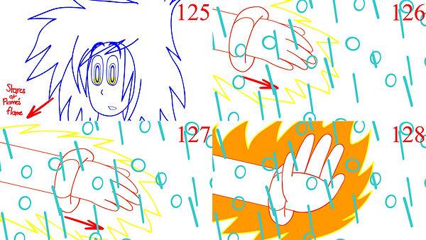 F_L SP 32.jpg
