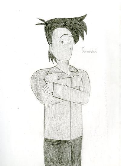 30. Dominick Sketch.jpg
