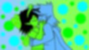 True Love Kiss SB B&G Colored.jpg