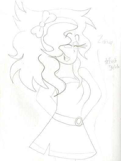 23. Zania 1st Sketch.jpg