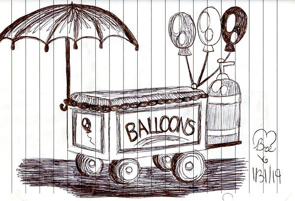 Balloon Cart.jpg