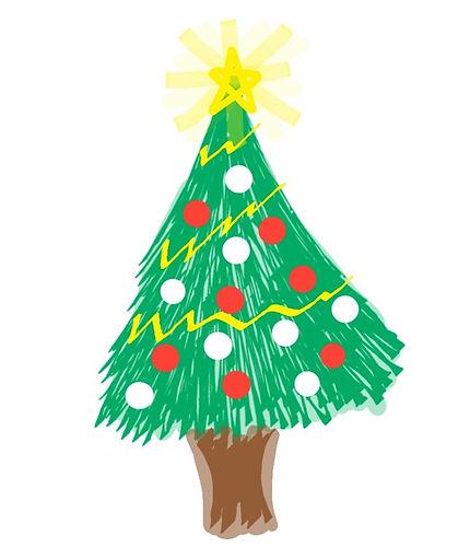 Christmas Tree Memo.jpg