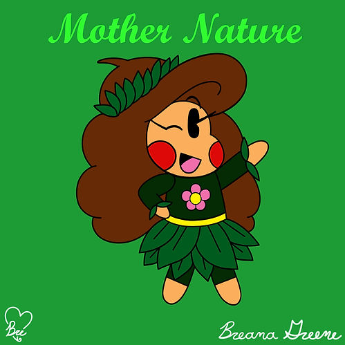 Mother Nature Card.jpg