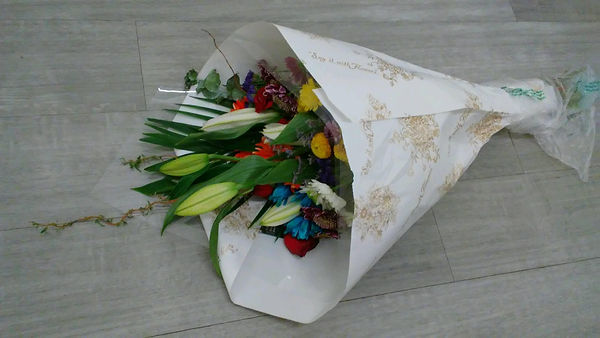 Bouquet of Flowers 1.jpg